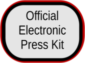 Jimmy Haggard - EPK - Electronic Press Kit